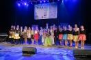 Koncert Finalny Dziecięcy VIII Festiwalu Rytm Gliwice 2016