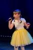 Koncert Finalny Dziecięcy X Festiwalu Rytm Gliwice 2018
