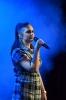 Koncert Finalny Młodzieżowy IX Festiwalu Rytm Gliwice 2017