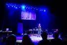 Koncert Finalny Młodzieżowy VIII Festiwalu Rytm Gliwice 2016