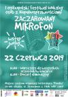 images/stories/2014/plakat 2019.06 mini.jpg